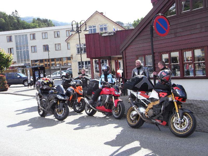 Jungsi - Norwegen 2010 086