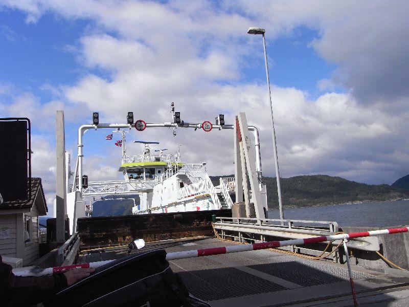 Jungsi - Norwegen 2010 088