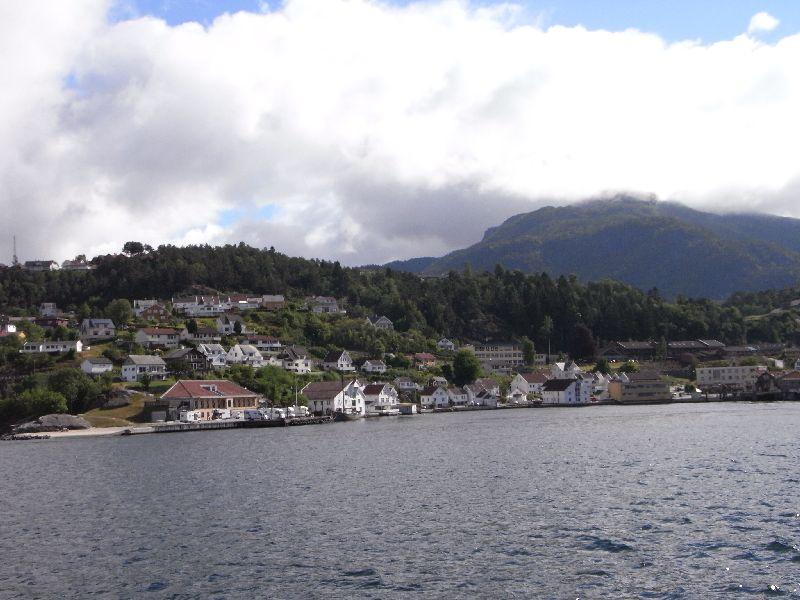 Jungsi - Norwegen 2010 089