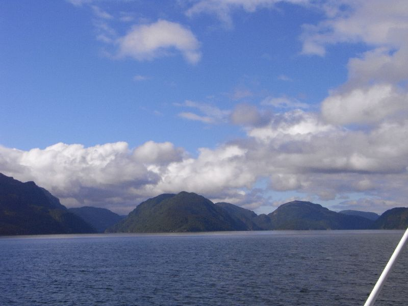 Jungsi - Norwegen 2010 090