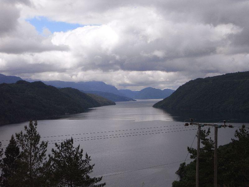 Jungsi - Norwegen 2010 103