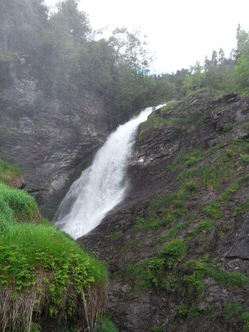 Jungsi - Norwegen 2010 107