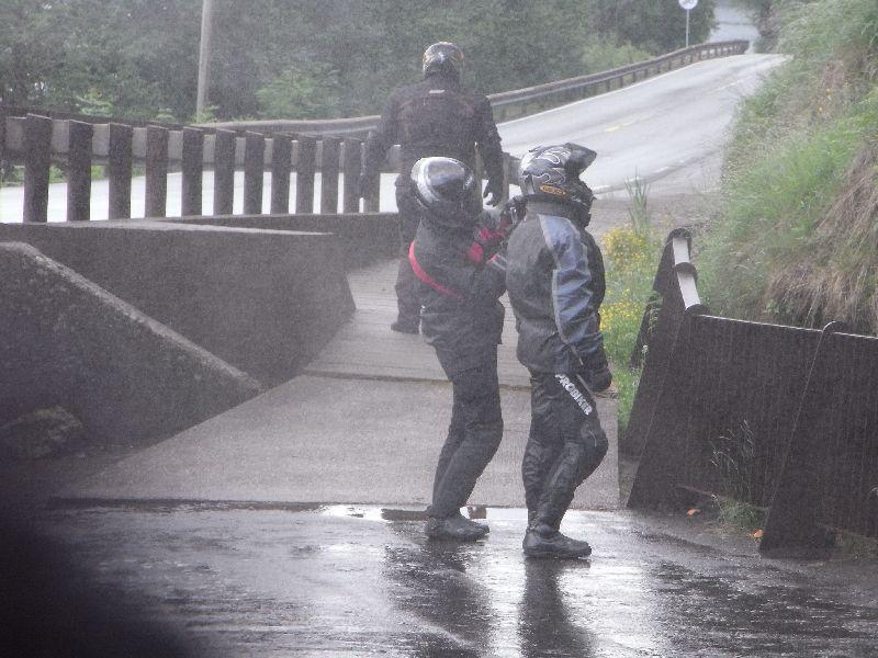 Jungsi - Norwegen 2010 109