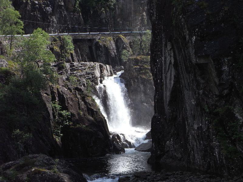 Jungsi - Norwegen 2010 110