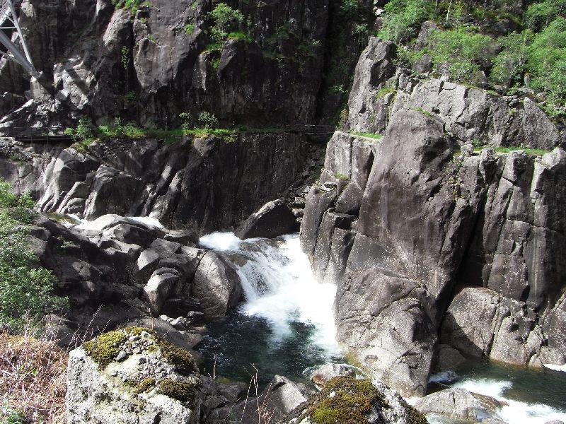 Jungsi - Norwegen 2010 111