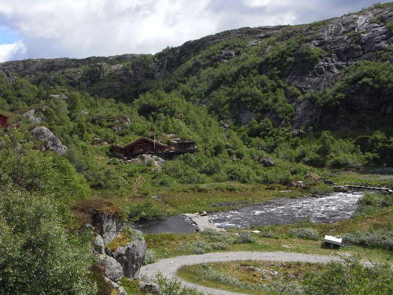 Jungsi - Norwegen 2010 113
