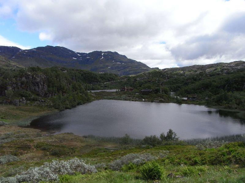 Jungsi - Norwegen 2010 114