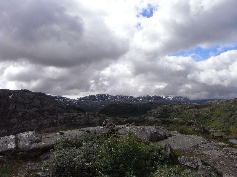 Jungsi - Norwegen 2010 115