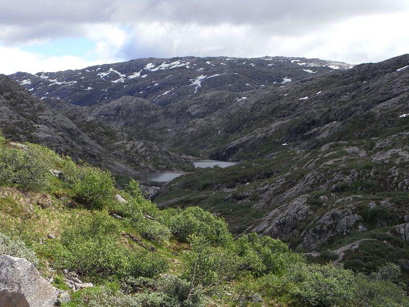 Jungsi - Norwegen 2010 116