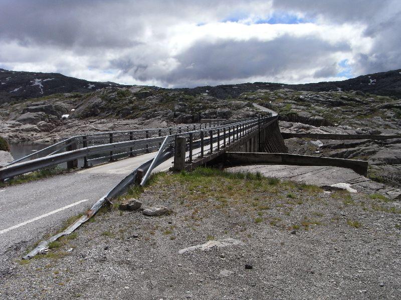 Jungsi - Norwegen 2010 117