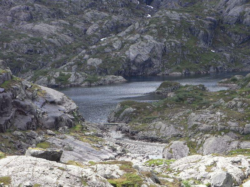 Jungsi - Norwegen 2010 118