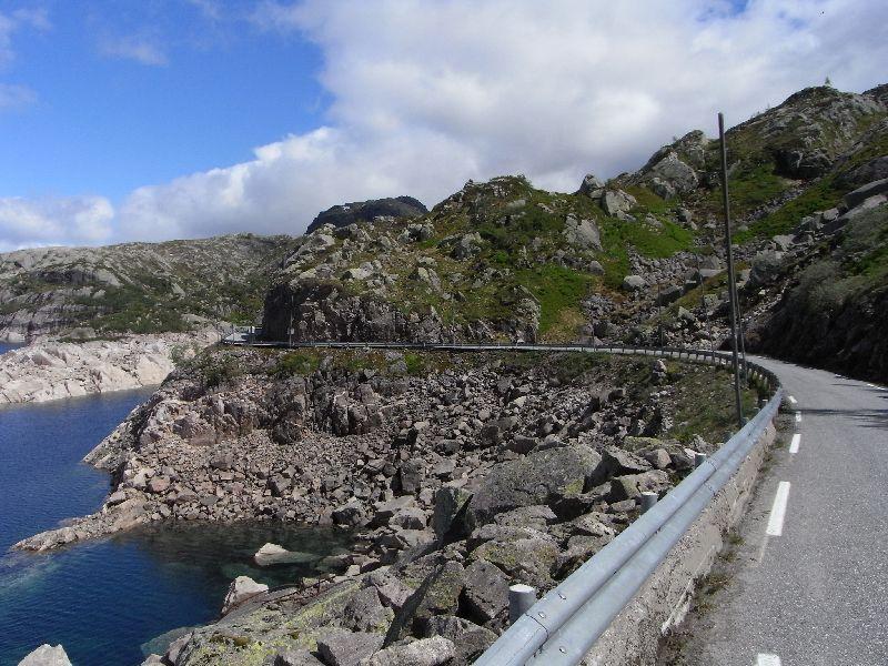 Jungsi - Norwegen 2010 122
