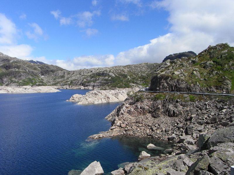 Jungsi - Norwegen 2010 123