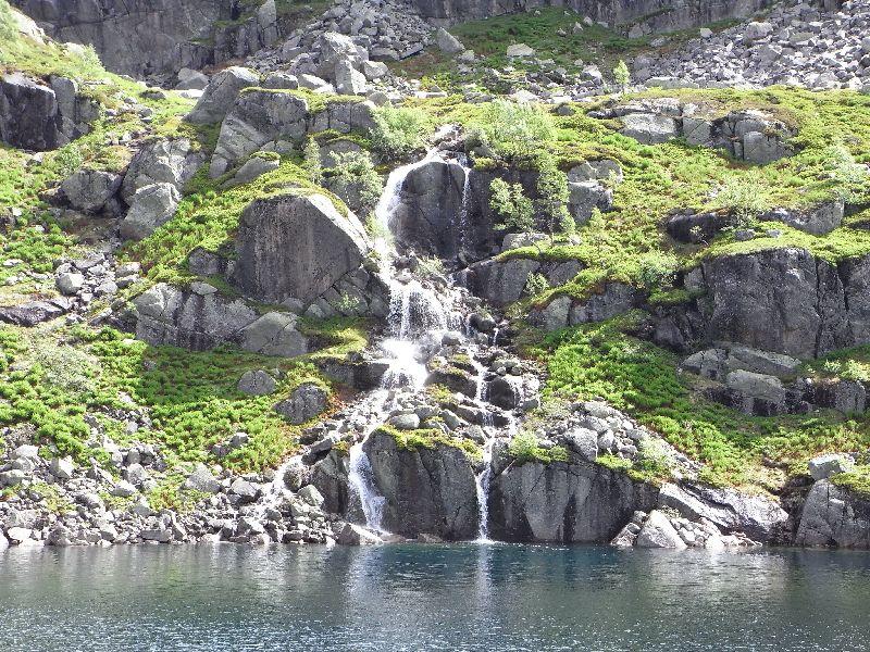 Jungsi - Norwegen 2010 124