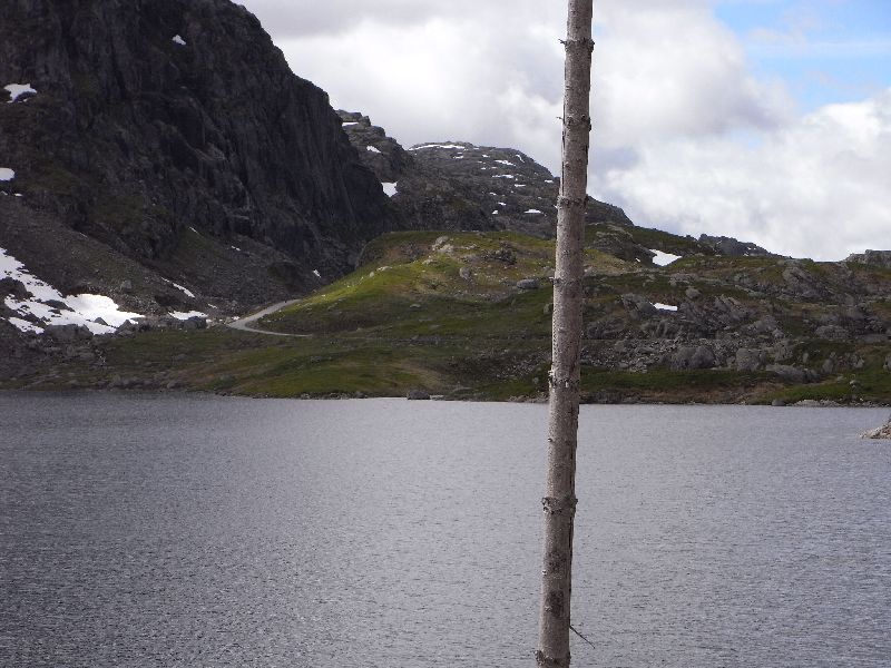 Jungsi - Norwegen 2010 125