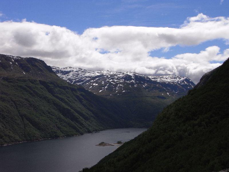 Jungsi - Norwegen 2010 127