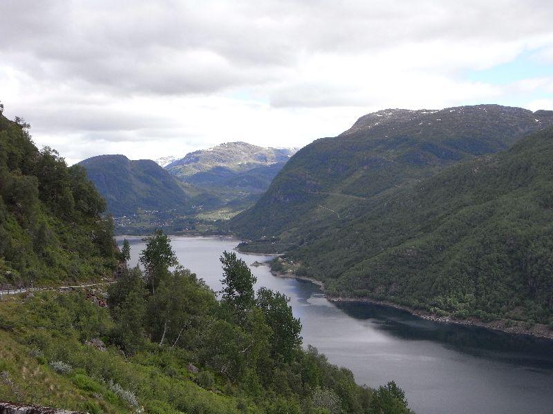 Jungsi - Norwegen 2010 128