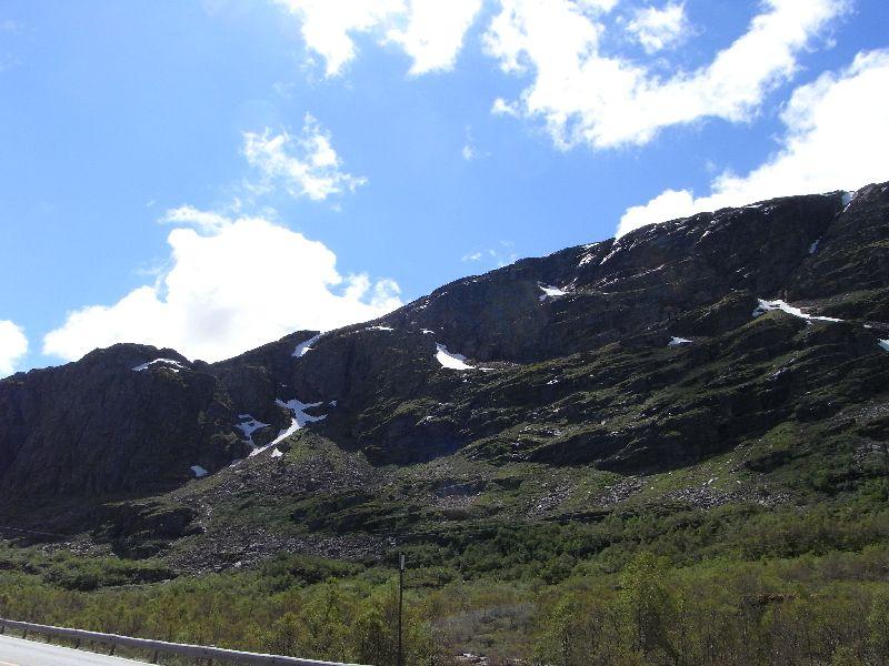 Jungsi - Norwegen 2010 129