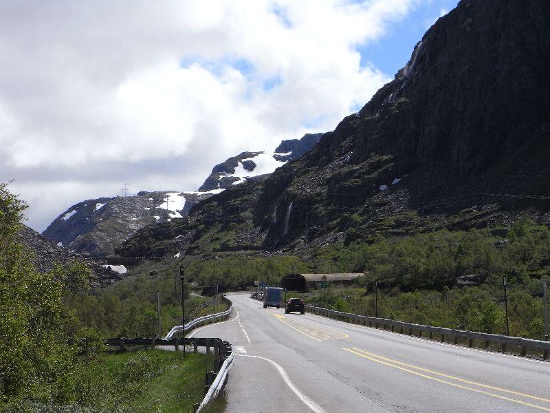 Jungsi - Norwegen 2010 131