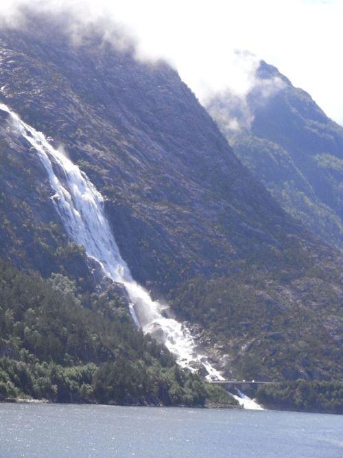 Jungsi - Norwegen 2010 132