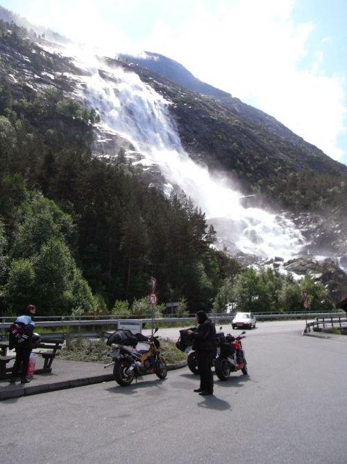 Jungsi - Norwegen 2010 134