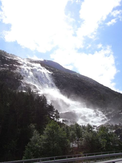 Jungsi - Norwegen 2010 135