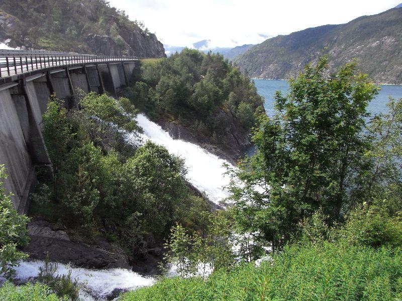 Jungsi - Norwegen 2010 136