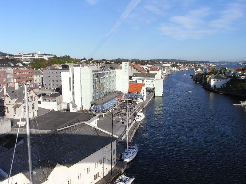 Jungsi - Norwegen 2010 141