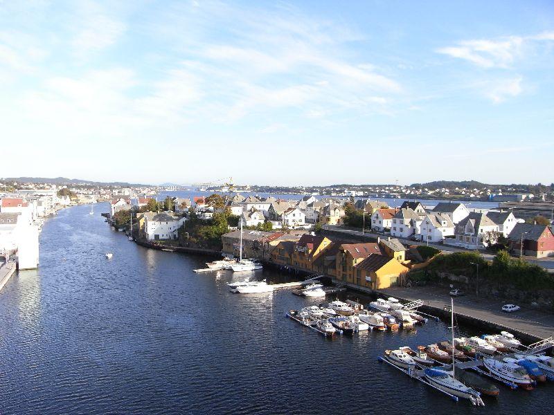 Jungsi - Norwegen 2010 142