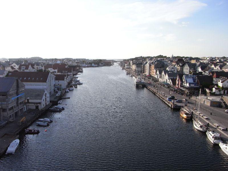 Jungsi - Norwegen 2010 144