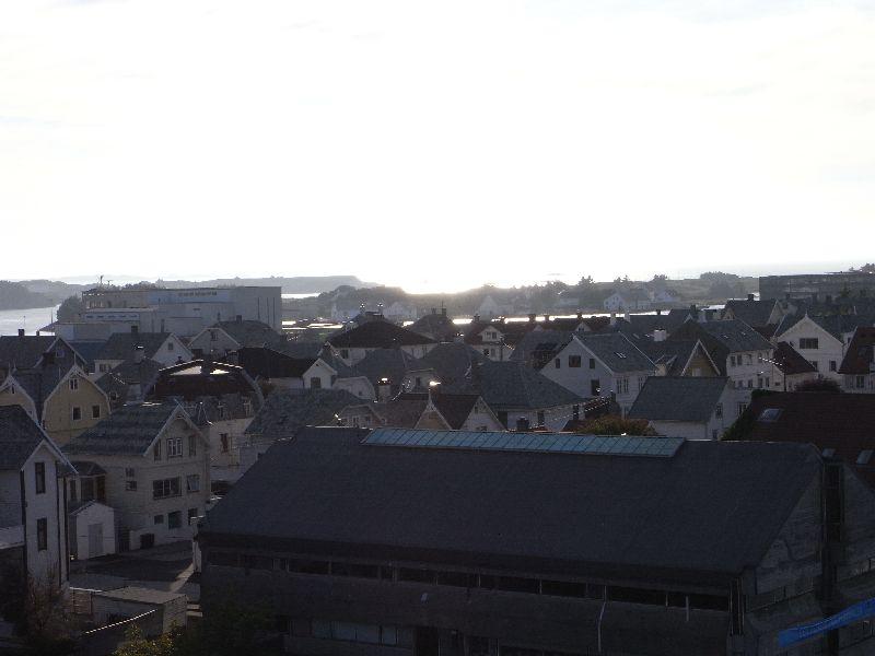 Jungsi - Norwegen 2010 145