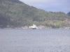 Jungsi - Norwegen 2010 085