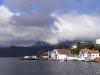 Jungsi - Norwegen 2010 087