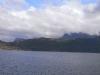 Jungsi - Norwegen 2010 091