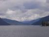 Jungsi - Norwegen 2010 092