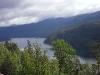 Jungsi - Norwegen 2010 093