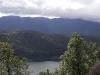 Jungsi - Norwegen 2010 101