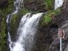 Jungsi - Norwegen 2010 104