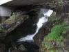 Jungsi - Norwegen 2010 106