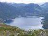 Jungsi - Norwegen 2010 126