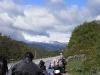 Jungsi - Norwegen 2010 130
