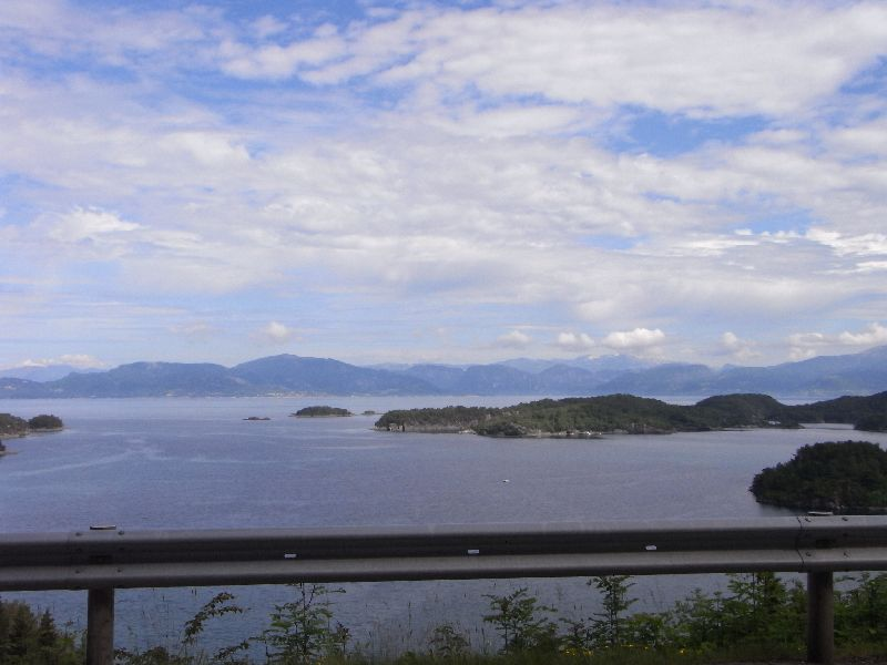 Jungsi - Norwegen 2010 152