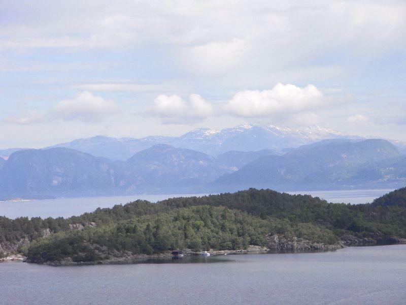 Jungsi - Norwegen 2010 154