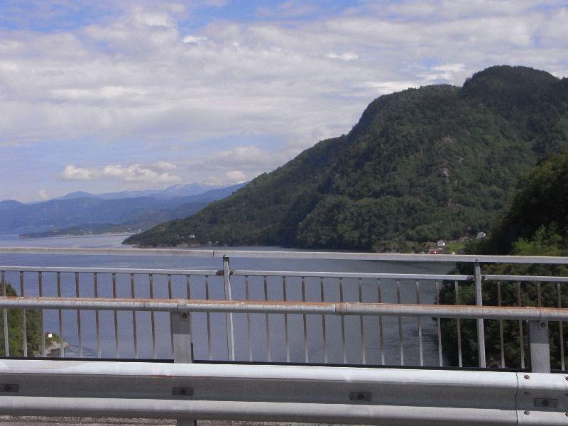 Jungsi - Norwegen 2010 157