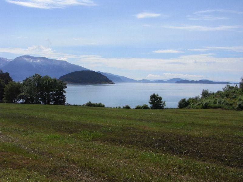 Jungsi - Norwegen 2010 158