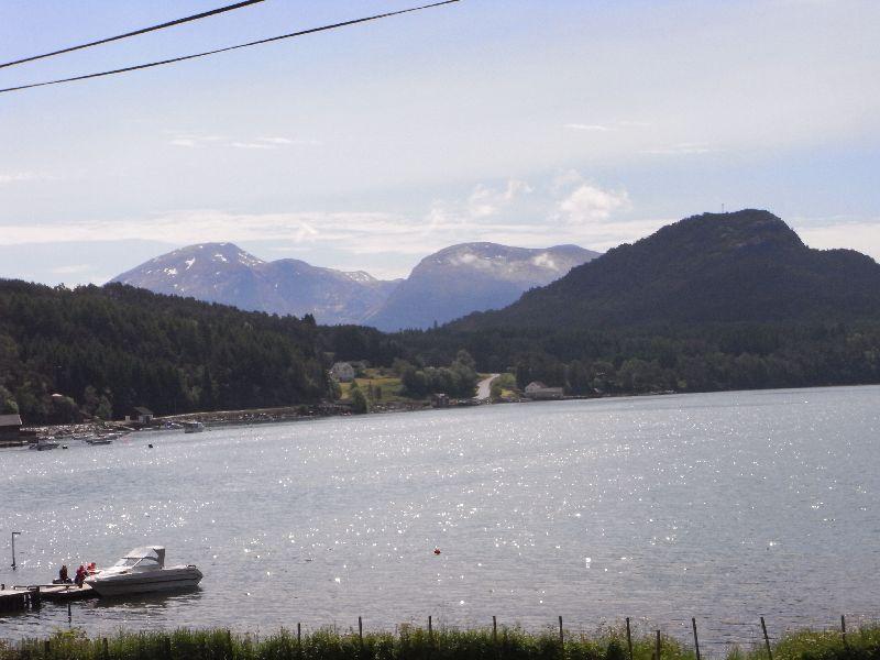 Jungsi - Norwegen 2010 159