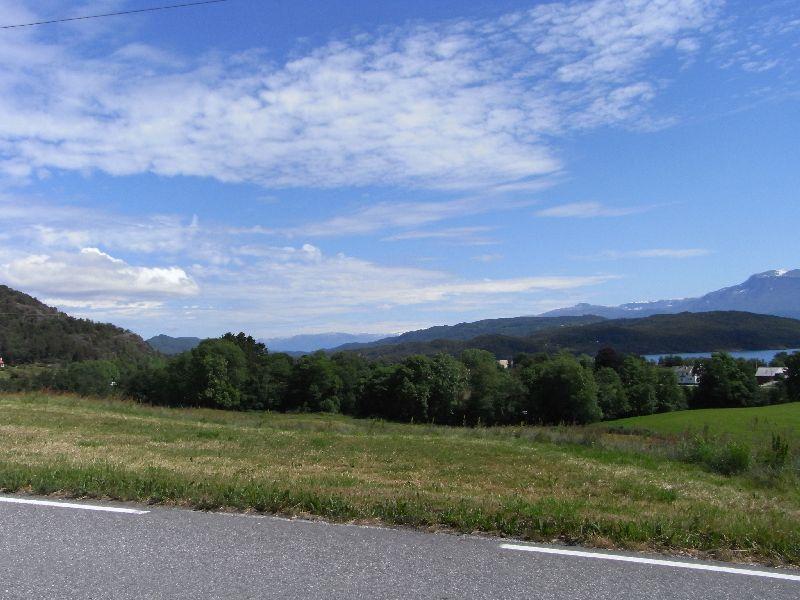 Jungsi - Norwegen 2010 162