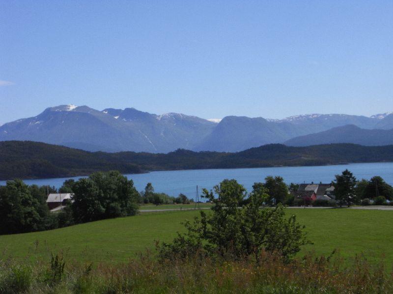 Jungsi - Norwegen 2010 165