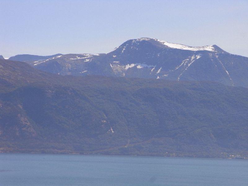 Jungsi - Norwegen 2010 167
