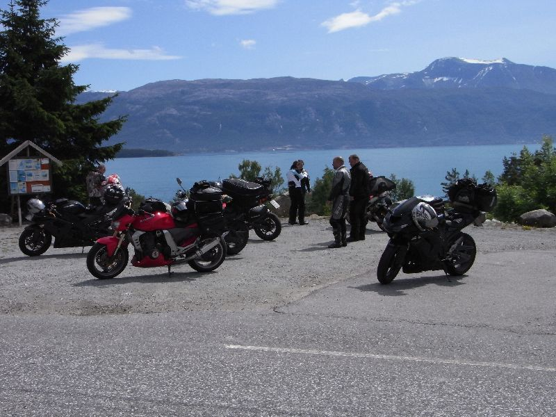 Jungsi - Norwegen 2010 169